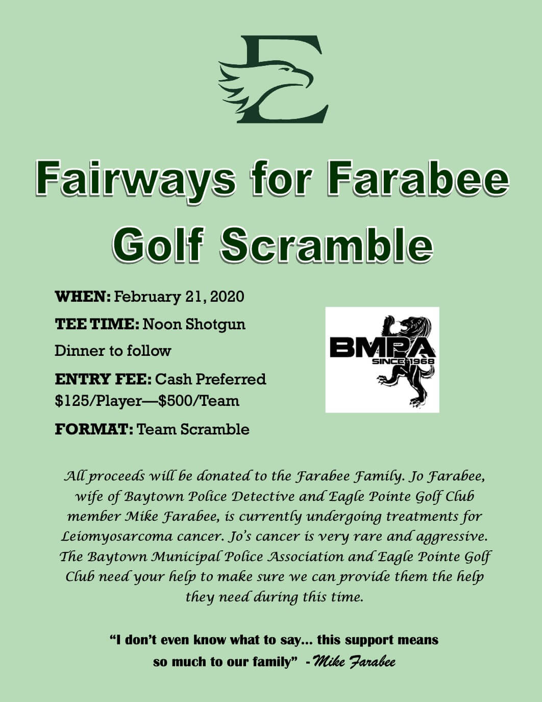 Fairways-for-Farabee---Flyer---IM_20200116-174303_1